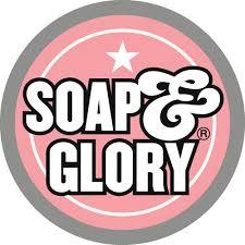 soap_glory